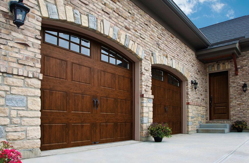 Clopay Garage Door Dealer in West Michigan   Quality Door